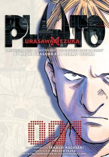 7134-pluto_vol1_cover_super