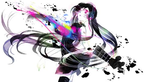 polymetrica_yoshitsugi_top1
